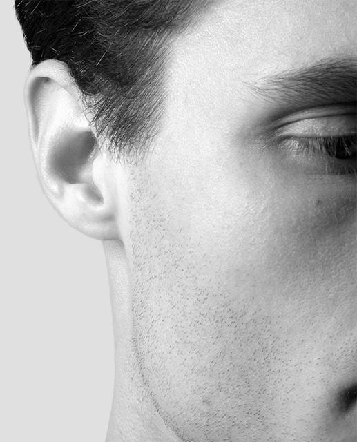 cirugía de orejas valencia