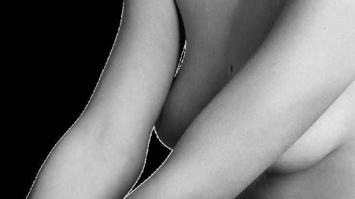 cirugía de mamas valencia