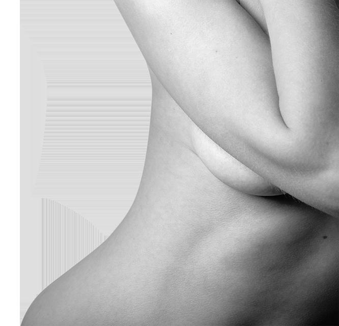 tratamiento liposuccion valencia