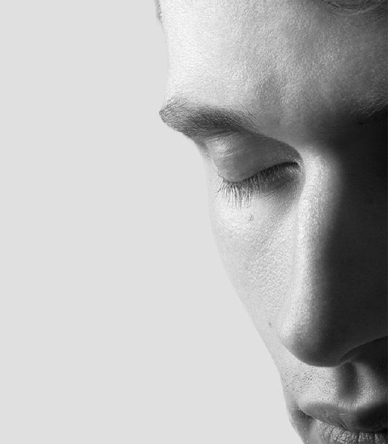relleno de arrugas valencia
