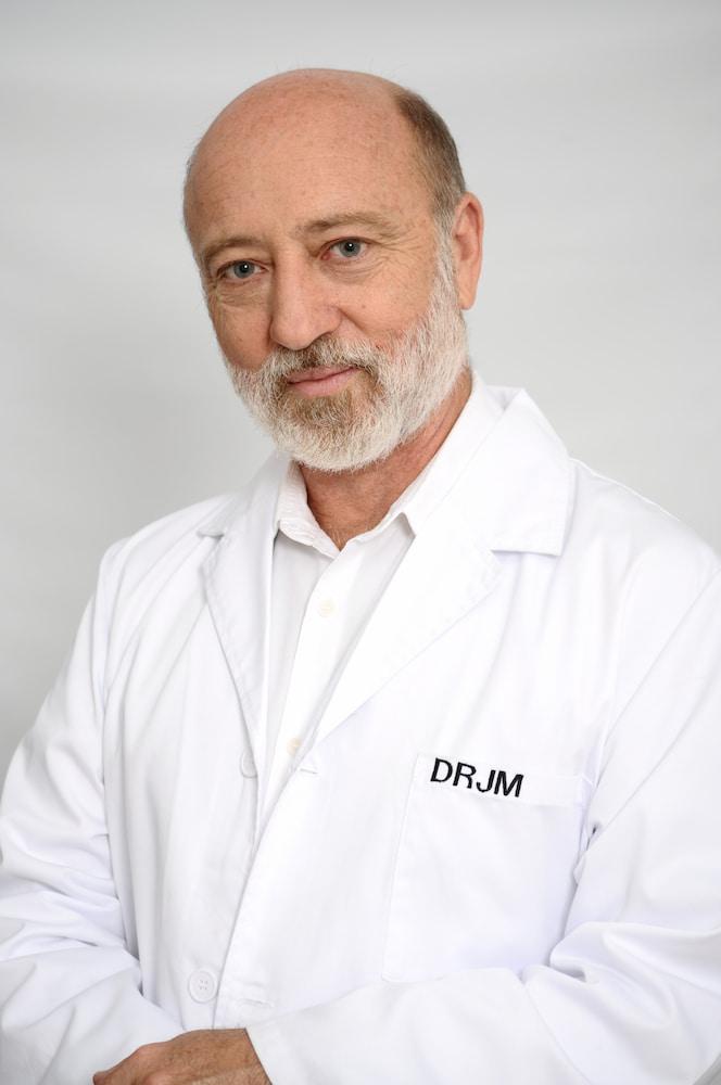 dr josé mallent