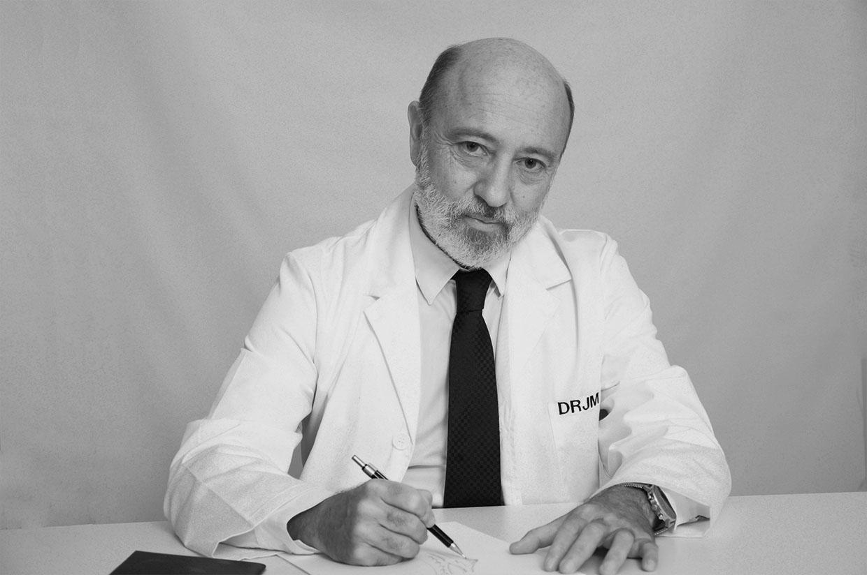 doctor mallent en valencia